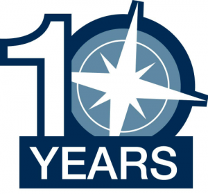 Photometrix iWitness 10 Years