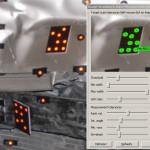Program screenshot 2
